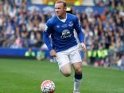 Bóng đá - Báo Anh bình luận Rooney rời MU về Everton: Thêm 1 bàn thắng cuộc đời