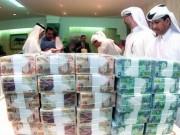 """Qatar huy động 340 tỷ USD  """" chơi tất tay  các nước Ả Rập"""