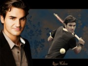 Wimbledon, Tại sao phải yêu: Federer là Messi + Beckham