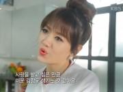 Ca nhạc - MTV - Bị tố chê phụ nữ Việt lấy chồng Hàn vì tiền, Hari Won lên tiếng gây ngỡ ngàng