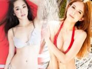 3 mỹ nữ Nhật dính ồn ào cặp kè, qua đêm, bán thân cho tỷ phú
