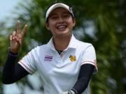 Thể thao - Golf 24/7: Nữ thần đồng 14 tuổi gây chấn động thế giới