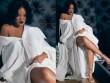 1,7 triệu người thích Rihanna mặc váy của Công Trí
