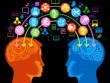 7 dấu hiệu nhận biết thiên tài cha mẹ cần đặc biệt lưu ý