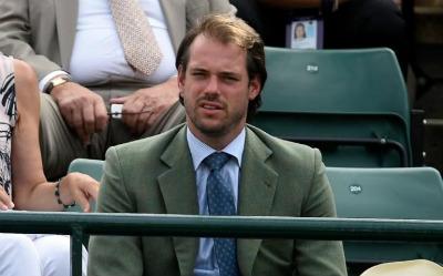 Chi tiết Nadal - Muller: Trả giá đắt vì sai lầm (Vòng 4 Wimbledon) (KT) - 10