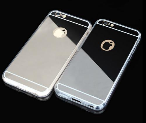 iPhone 8 sở hữu màn hình OLED, có tới 4 tùy chọn màu - 2