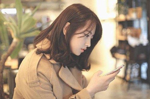 """Cô nàng """"đẹp hơn ngôi sao"""" trở thành đại diện của quân đội Hàn - 9"""