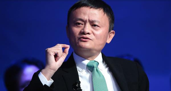 8 bài học thành công của Jack Ma, không biết tiếc cả đời - 3