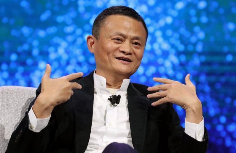 8 bài học thành công của Jack Ma, không biết tiếc cả đời - 4