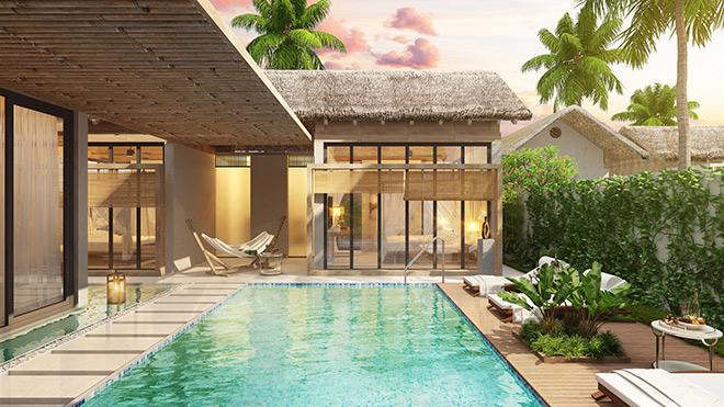 Sun Premier Village Kem Beach Resort: Điểm nhấn nghỉ dưỡng tỷ đô tại Phú Quốc - 4