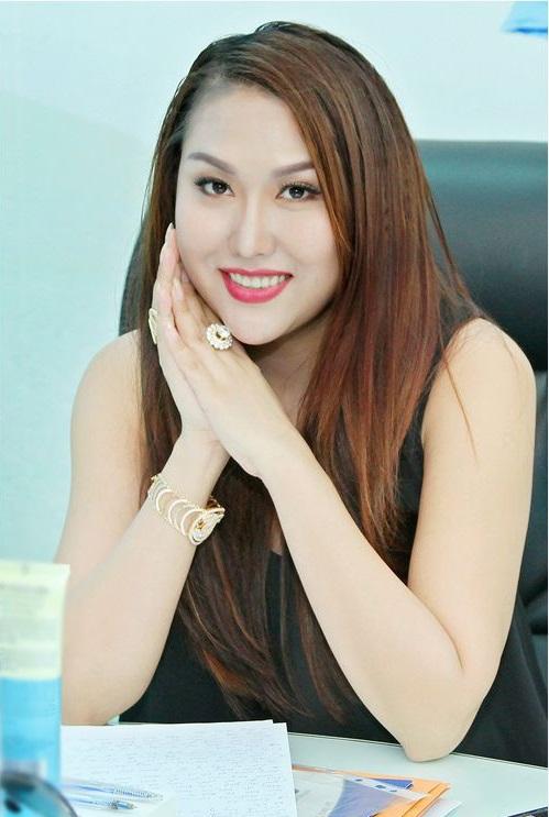 Phi Thanh Vân rút khỏi showbiz: Sự thật ngã ngửa - 4