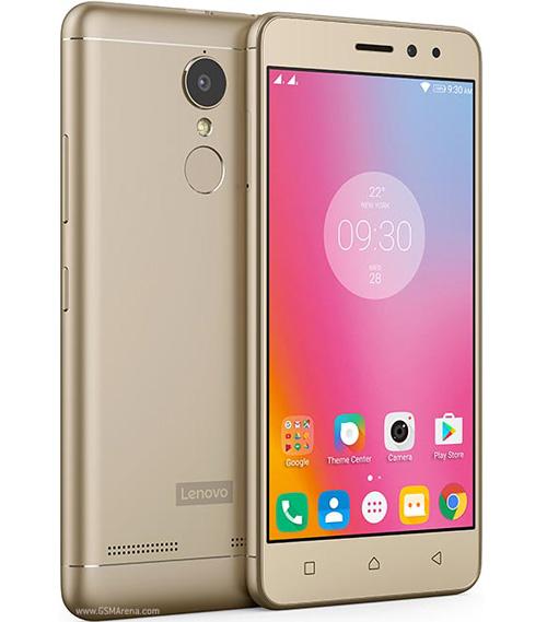 Điểm mặt 4 smartphone tầm giá 5 triệu đồng mới lên kệ - 4
