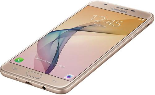 Điểm mặt 4 smartphone tầm giá 5 triệu đồng mới lên kệ - 3