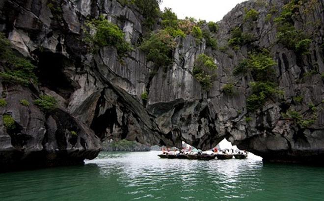 Tận hưởng kỳ nghỉ hè tại 13 điểm du lịch hấp dẫn nhất Tây Nguyên - 11