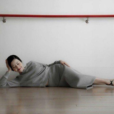 """Trẻ như gái son, mỹ nhân U60 xứ Kim chi bị gán mác """"ma cà rồng"""" - 7"""