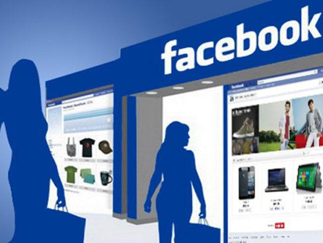 Người bán hàng qua Facebook sẽ phải đóng những loại thuế, phí nào? - 1