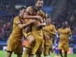 Tottenham lên tiếng chuyện đàm phán bán đội bóng cho Facebook