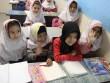 """3 nguyên tắc """"không giống ai"""" của nền giáo dục Iran"""