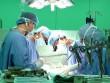 Đau thắt ngực, khó thở, vã mồ hôi là dấu hiệu của bệnh gì?