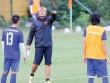 Bất ngờ: HLV Hữu Thắng muốn gọi cầu thủ nhập tịch, không ngán Thái Lan