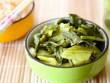 Những món ăn có thể gây ung thư đường tiêu hoá