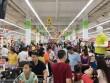 Vì sao hàng ngàn người đổ xô mua sắm tại Big C?