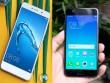 Điểm mặt 4 smartphone tầm giá 5 triệu đồng mới lên kệ