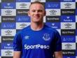 Tin HOT bóng đá tối 11/7: Rooney nói lý do từ chối Trung Quốc