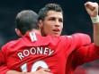 """Rooney - Huyền thoại dang dở MU: """"Vết đen"""" của sự hy sinh thầm lặng"""