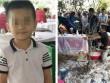 Khởi tố vụ bé trai ở Quảng Bình tử vong sau 5 ngày mất tích bí ẩn