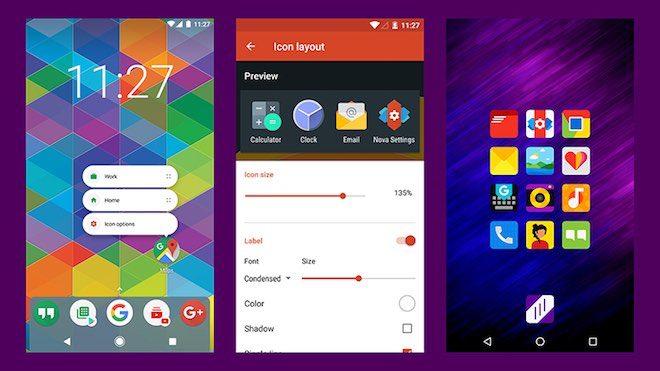 """6 tính năng tuyệt vời mà Android và iOS nên """"mượn ý tưởng"""" của nhau - 3"""