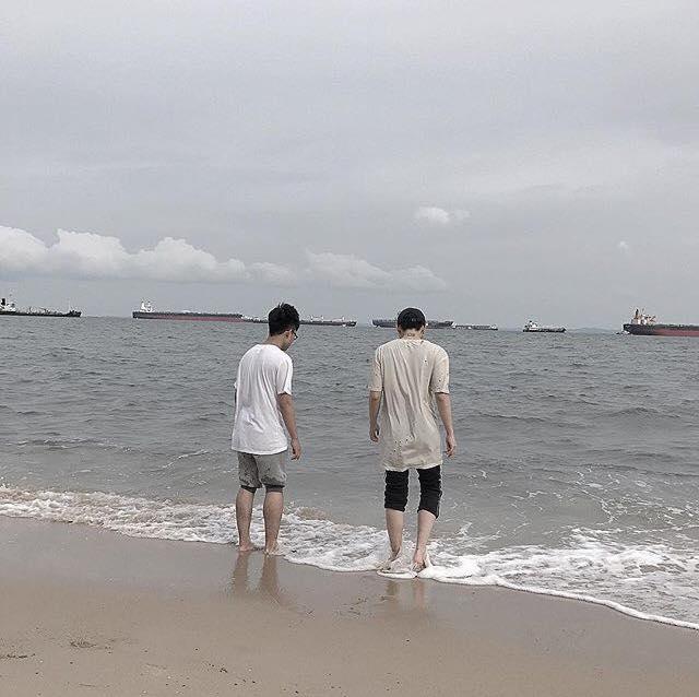 Phản ứng của Hà Hồ, Hạ Vi trước tin Cường đô la có người mới - 13