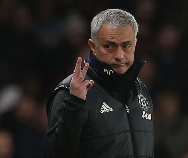 MU - Mourinho: Lukaku, Matic và kế hoạch trả thù Chelsea - 3