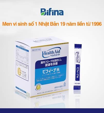 Chữa viêm đại tràng dứt điểm nhờ bài thuốc của người Nhật - 2