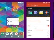 """6 tính năng tuyệt vời mà Android và iOS nên """"mượn ý tưởng"""" của nhau"""