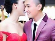 """Huỳnh Anh hẹn hò ở rạp phim: Danh tính """"cô gái lạ"""" gây bất ngờ"""