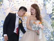 Những cô gái ngoại quốc làm dâu Việt Nam