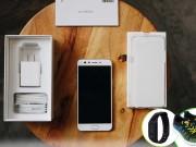 Chỉ từ 1,65 triệu đồng bạn sẽ được sở hữu ngay smartphone OPPO cực chất