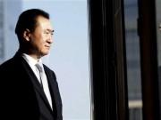Tài chính - Bất động sản - Đại gia hàng đầu Trung Quốc bán tháo tài sản để trả nợ