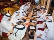 """Vì sao Qatar  """" sống khỏe """"  suốt cả tháng bị Ả Rập cô lập?"""