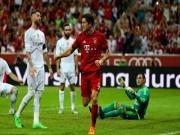 Chuyển nhượng MU 12/7: Vẫn còn cửa chiêu mộ Lewandowski