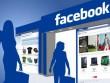 Người bán hàng qua Facebook sẽ phải đóng những loại thuế, phí nào?