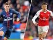 Bayern chơi trội như MU: Có James, mơ về 2 SAO 3.200 tỷ đồng