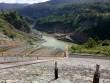 4 dự án thủy điện 'đè nặng' lên huyện hút động đất