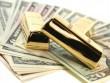 Giá vàng hôm nay 12/7: Vàng tăng trở lại, tỷ giá giảm mạnh