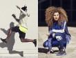 ASICS tiết lộ BST thu đông 2017: Phong cách thể thao mang hơi thở đường phố