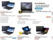 Giá chạm đáy, hàng loạt laptop cũ bán chỉ hơn 1 triệu đồng