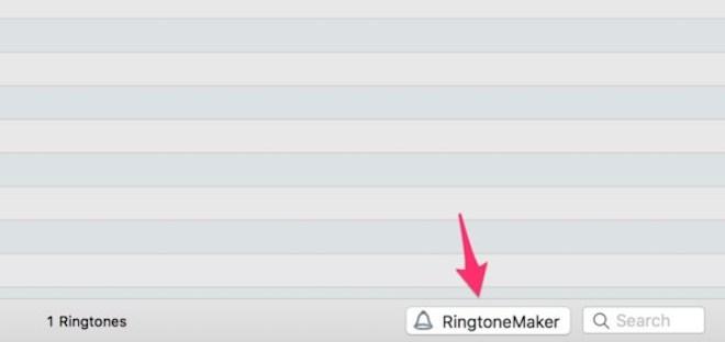 5 bước tạo nhạc chuông cực độc cho iPhone - 2