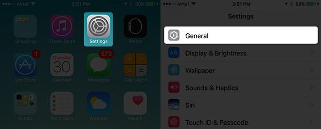 Cách cài đặt iOS 11 beta 3 cho iPhone không cần tài khoản Developer - 5