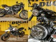 Soi 2017 Ducati Scrambler Desert Sled, Cafe Racer giá 365 triệu đồng